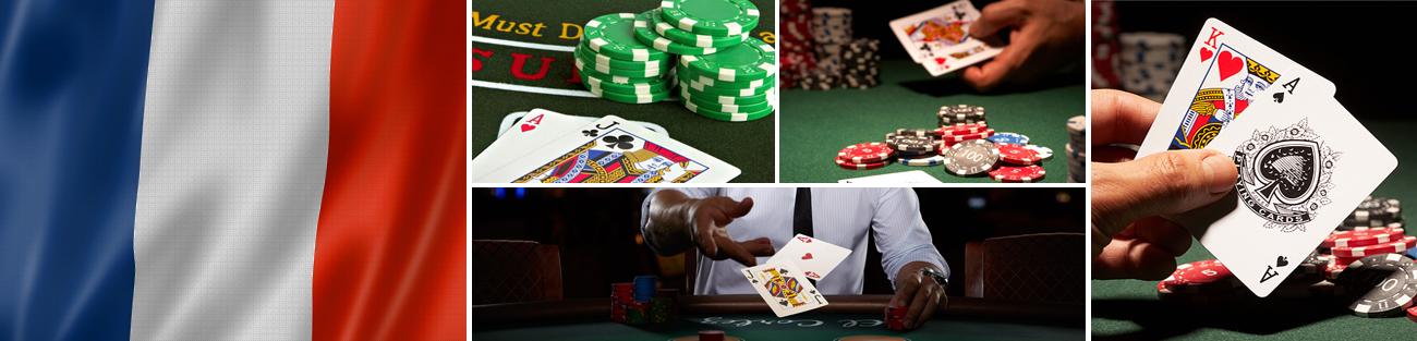 Casino Moons En Ligne France